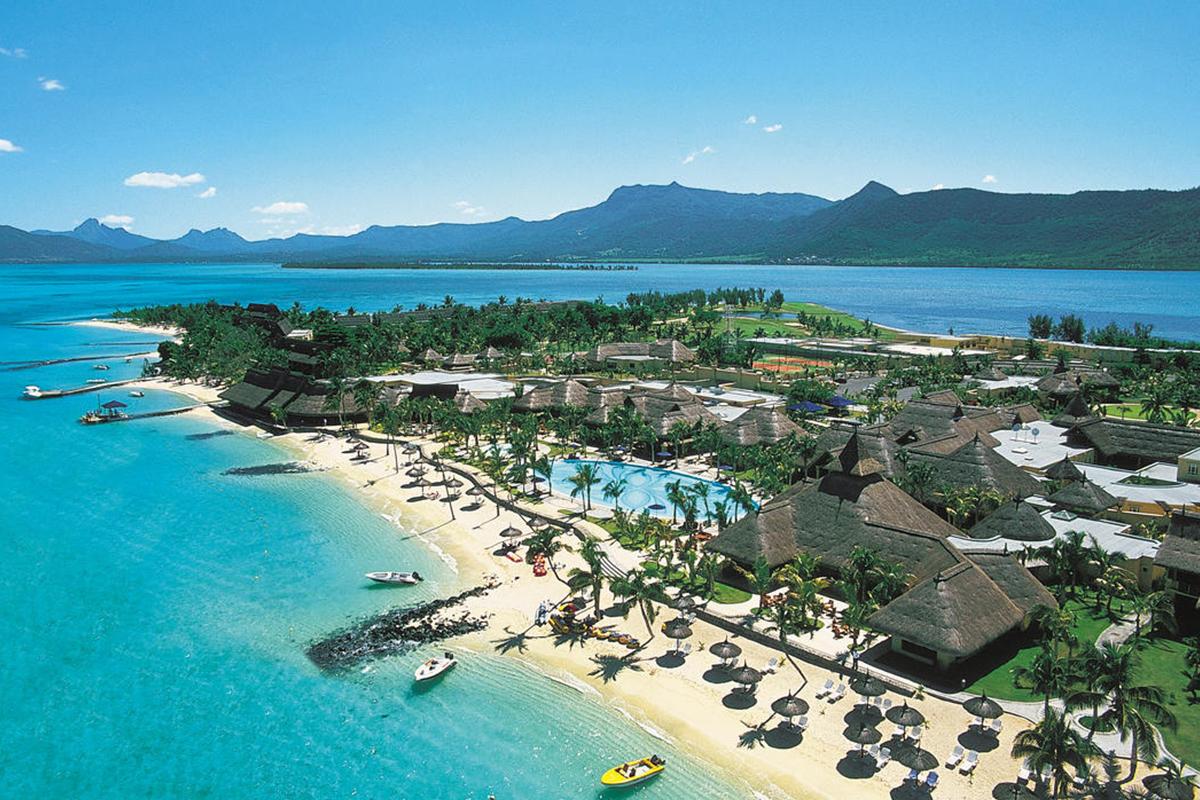 paradis_beachcomber_golf_resort