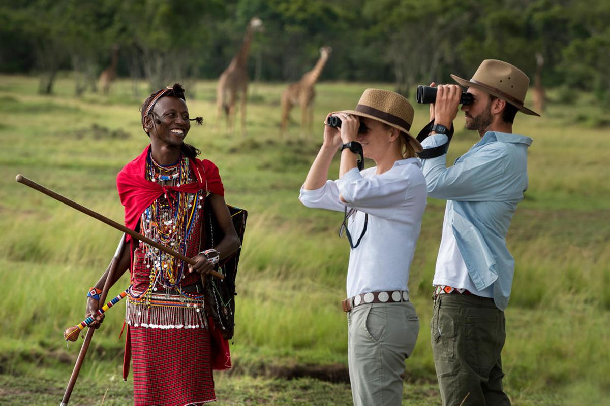 safari-9_kichwa-tembo-tented-camp