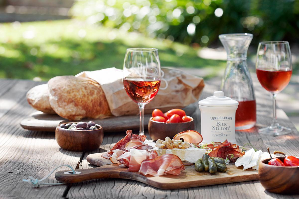 Wine-farm