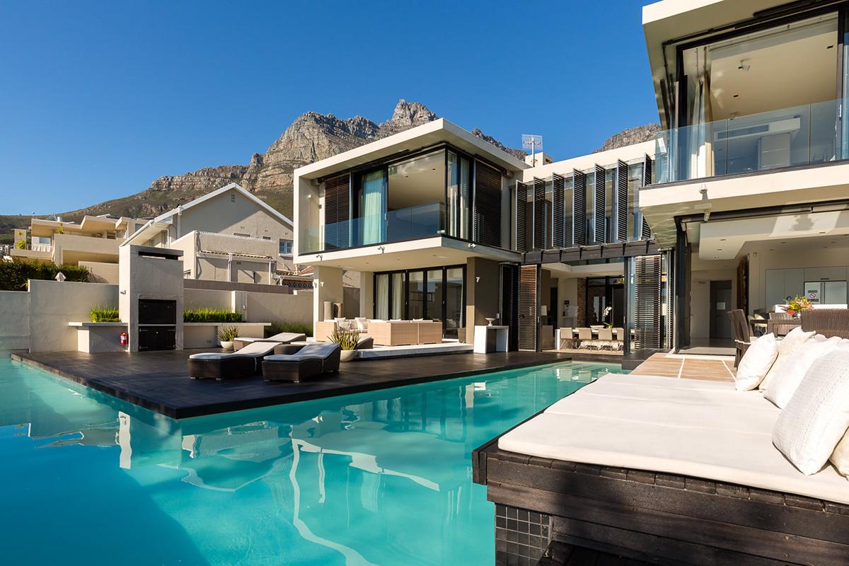 serenity-villa