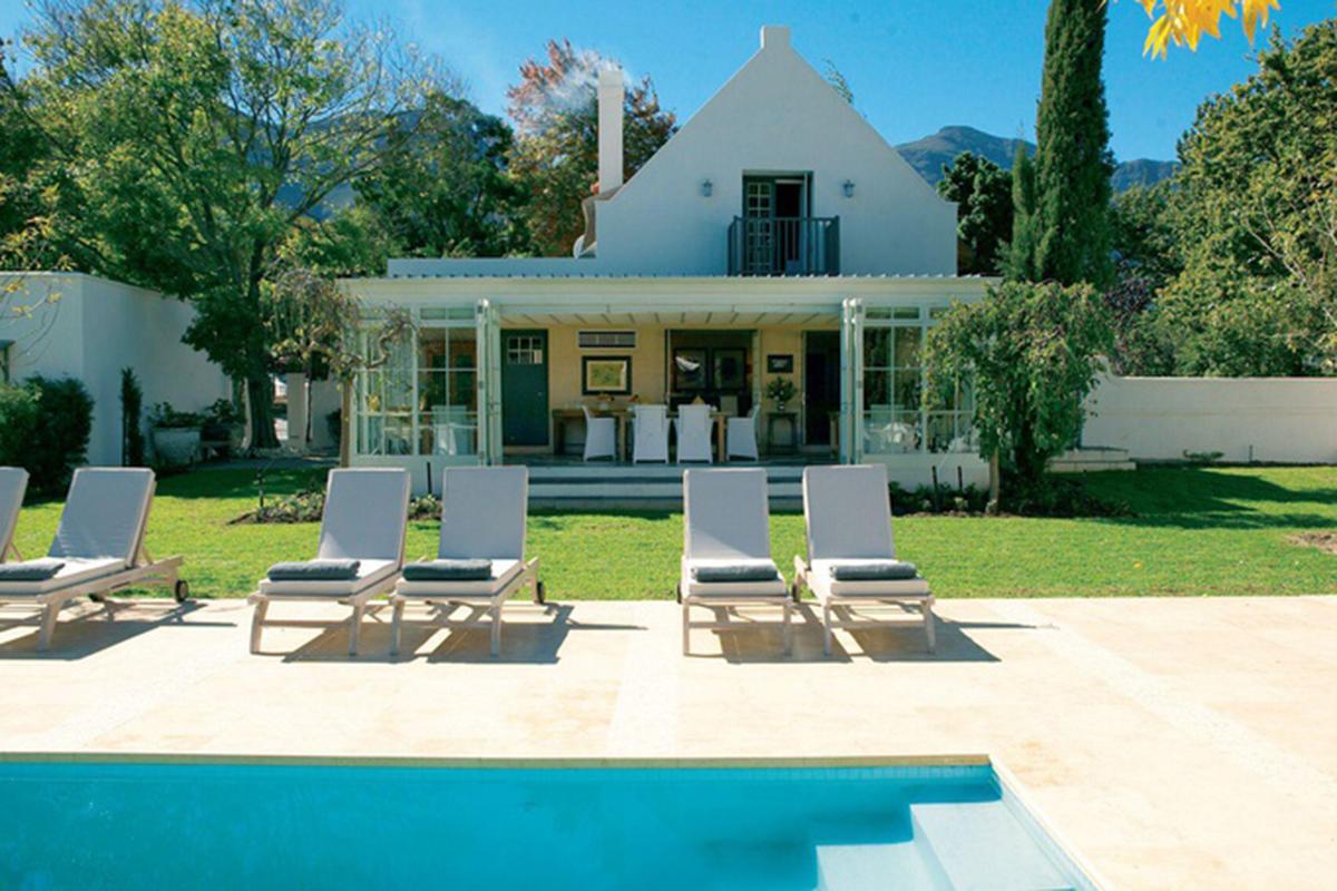 owner's-cottage-grande-provence