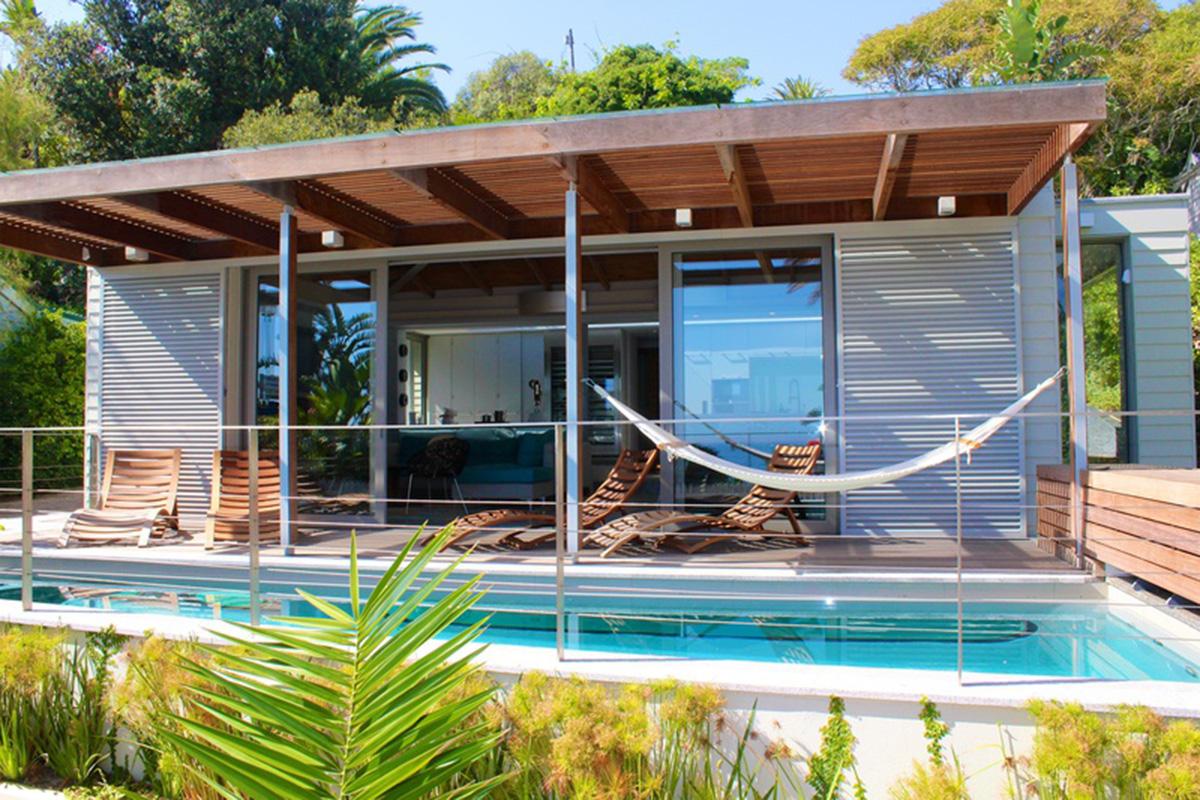 beach-bungalow-52