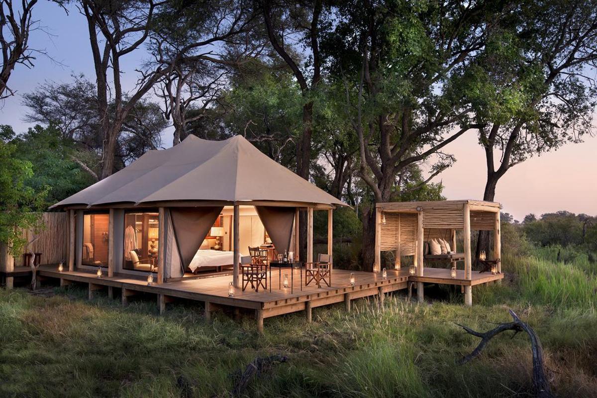 nxabega-okavango-tented-camp