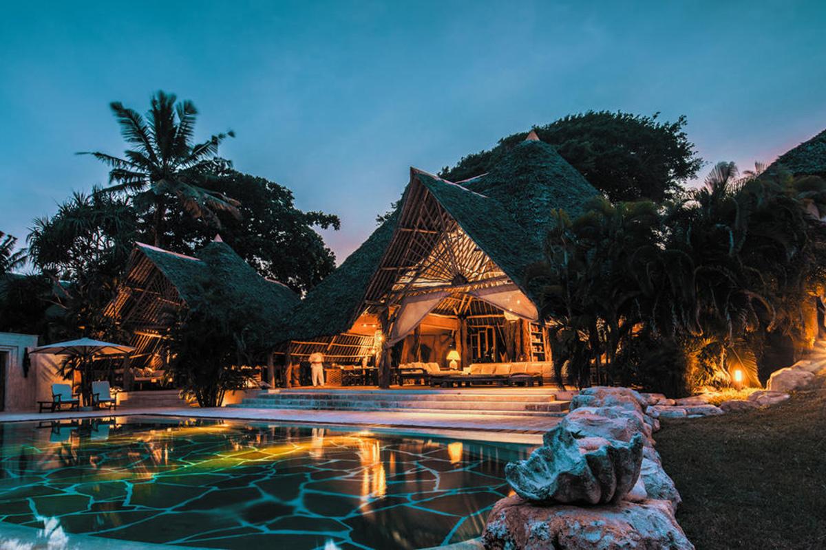alfajiri-garden-villa
