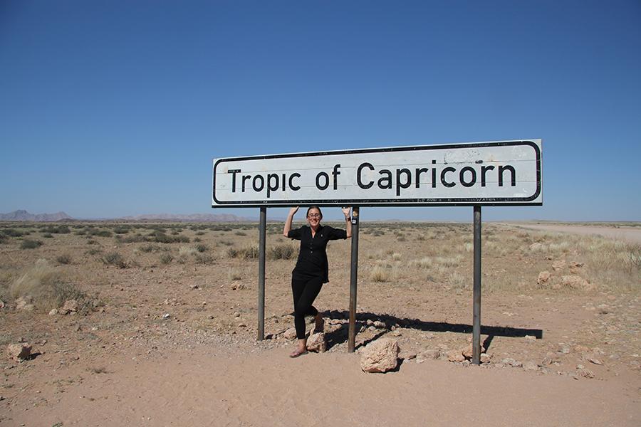 Bonita-Tropic-of-Capricorn