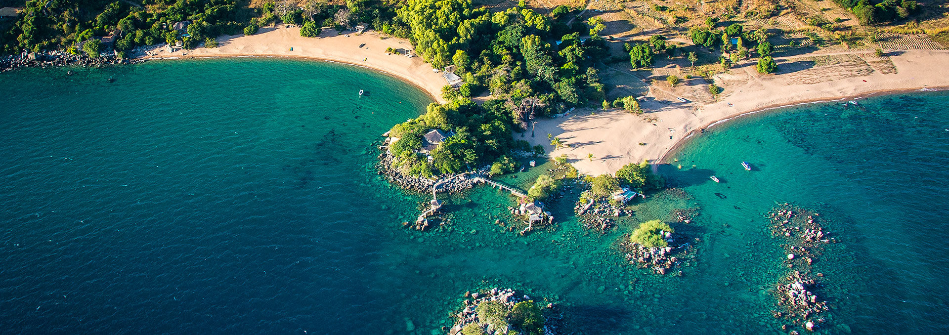 Image result for Lake Malawi, Malawi