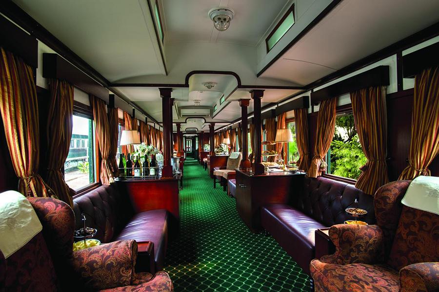Rovos-Interior-Lounge