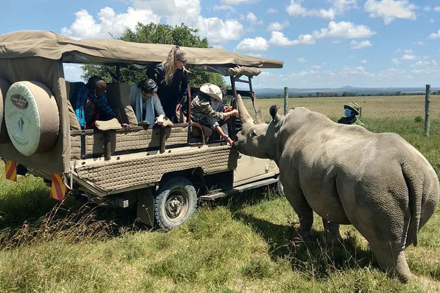 Porini Rhino Camp_nwr_visit