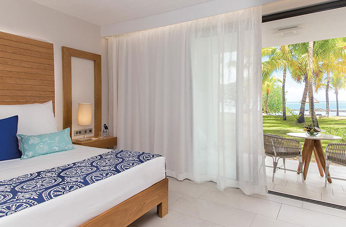 Paradis-Hotel-Beachfront-Ocean-Room