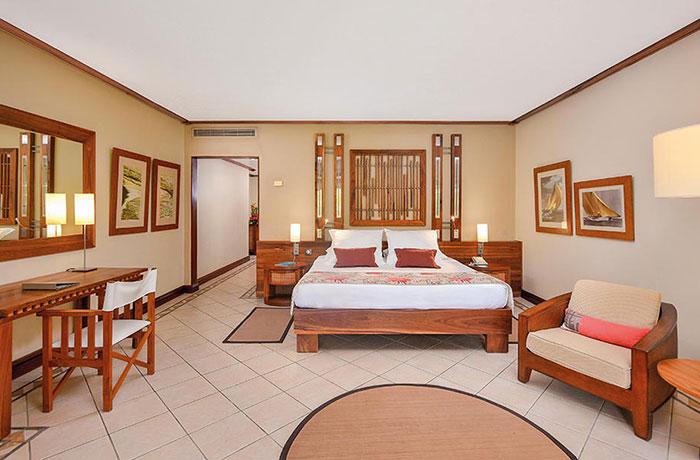 Paradis-Hotel-Family-Suite