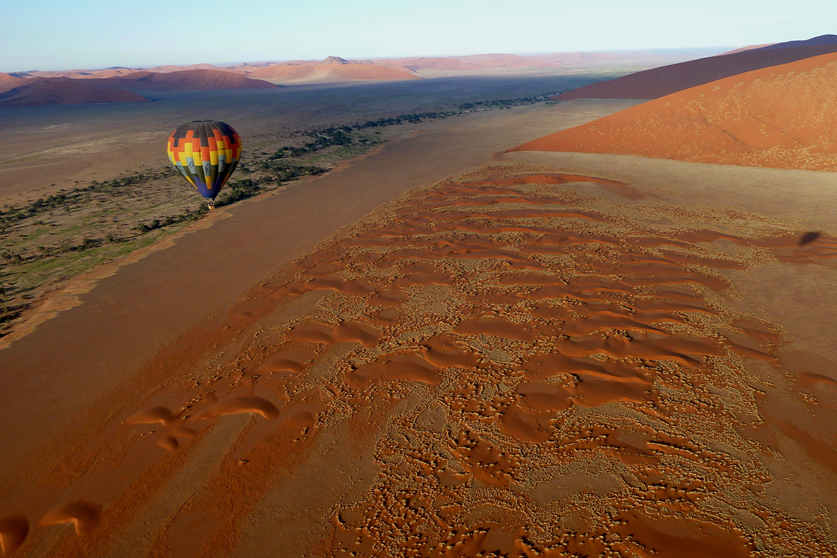 Namibia-Air-Balloon