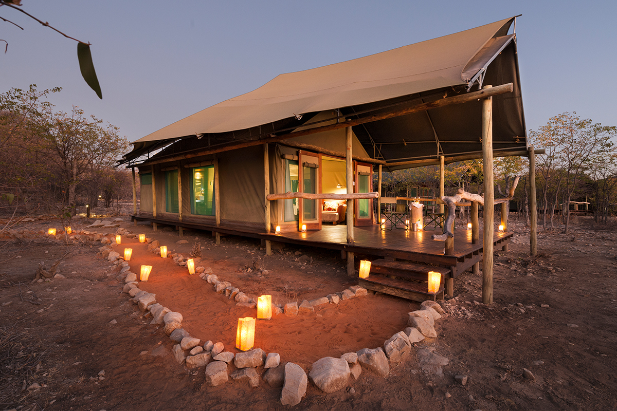 Ongava-Tented-camp1