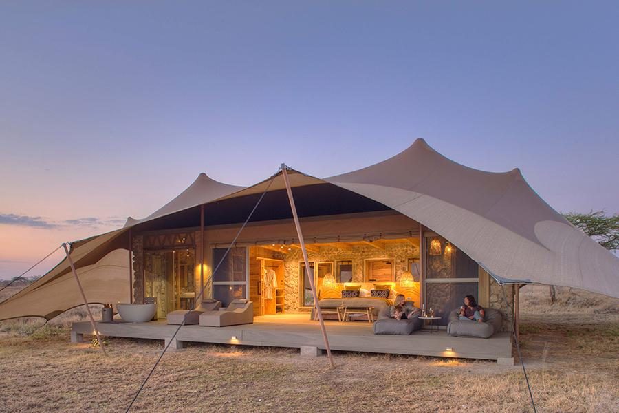 namiri_plains_-_tent_exterior
