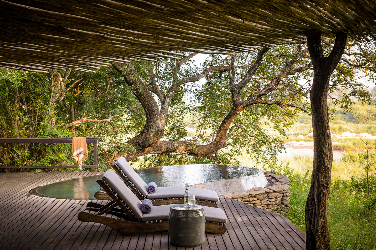 Singita_Boulders_Lodge-