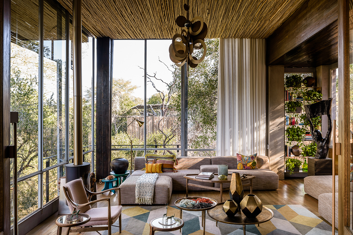 Singita_Sweni_Lodge