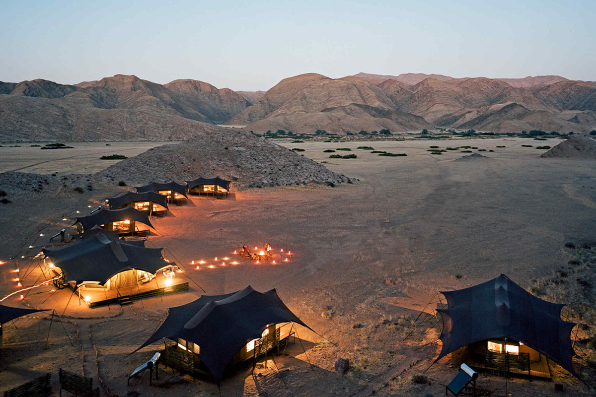hoanib_valley_camp