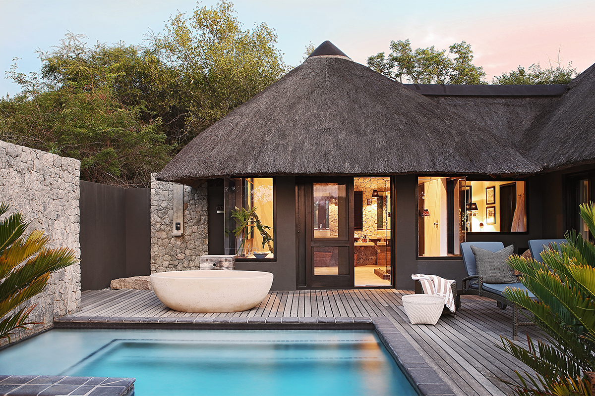 Londolozi-Private-Granite-Suite