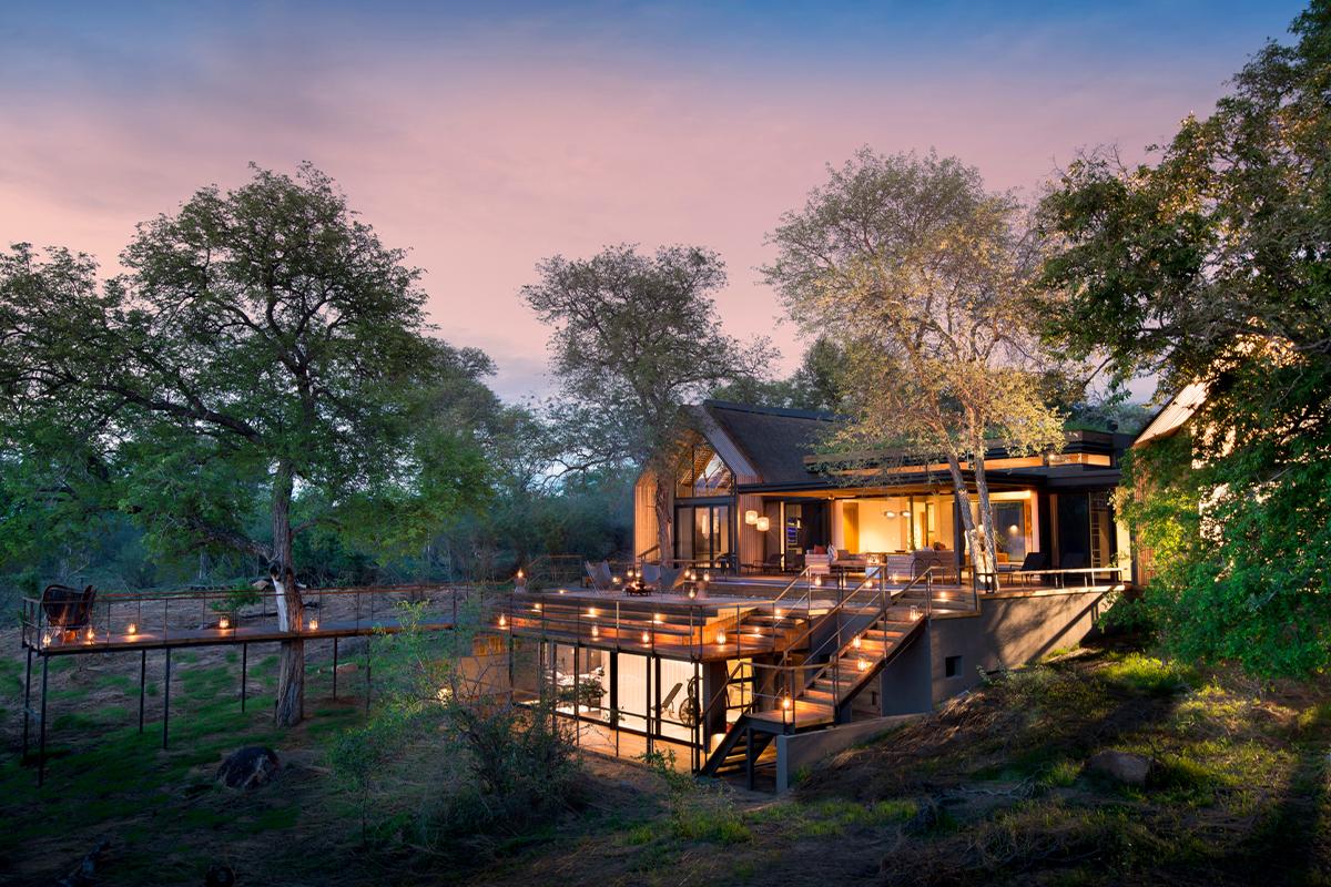 Lion-Sands-Ivory-Lodge