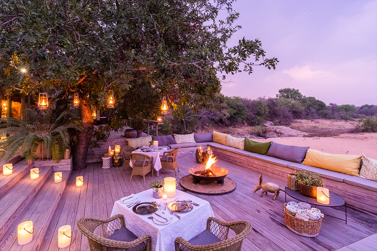 Thornybush-Game-Lodge