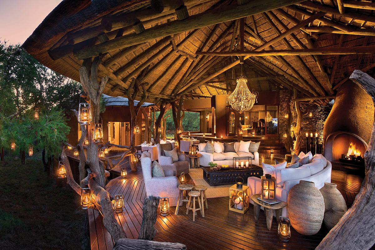 Madikwe-Safari-Lodge