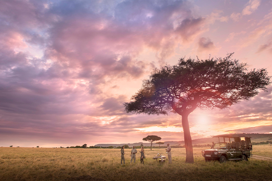 Masai-Mara-National-Reserve-3