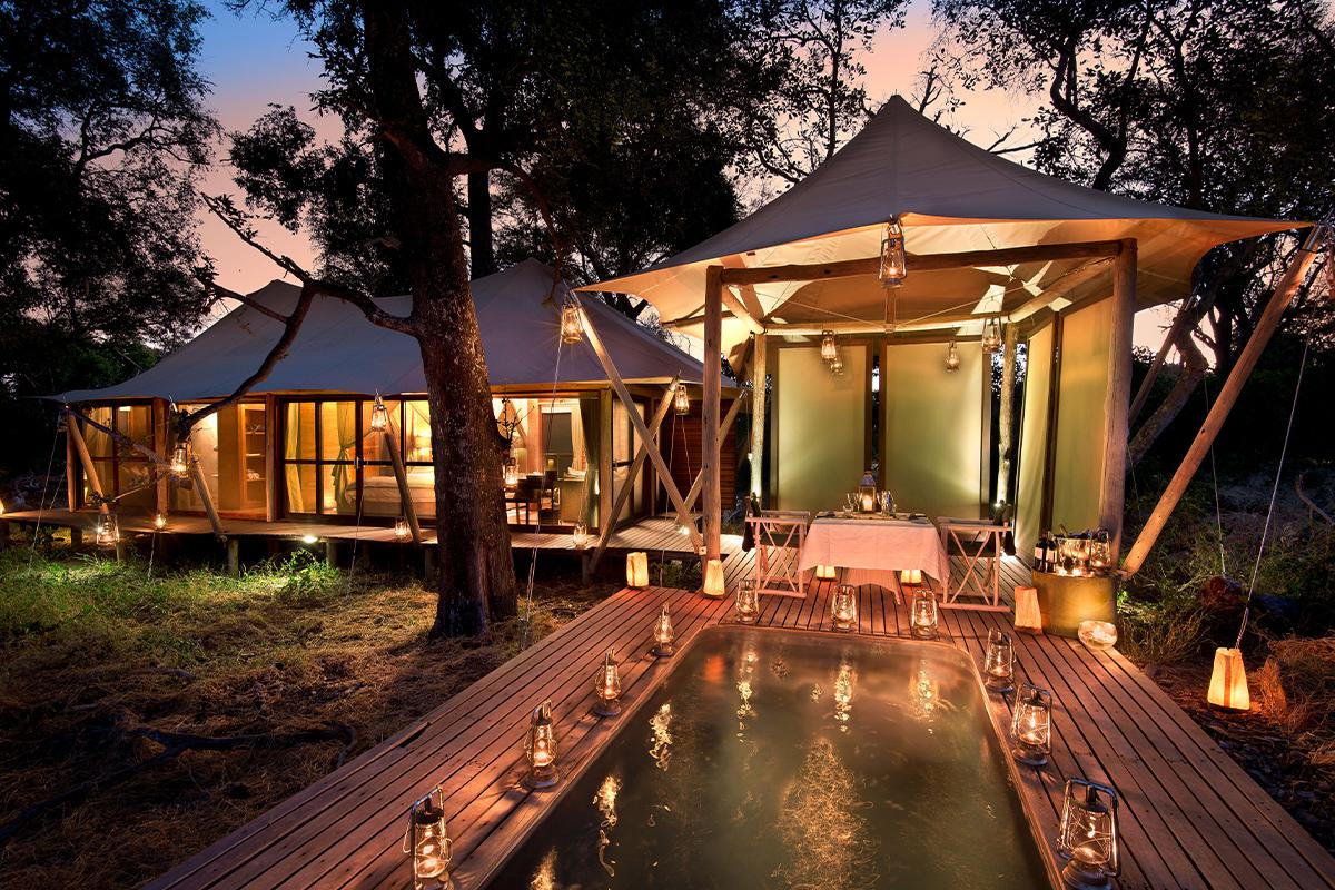 Xaranna-Okavango-Delta-Camp