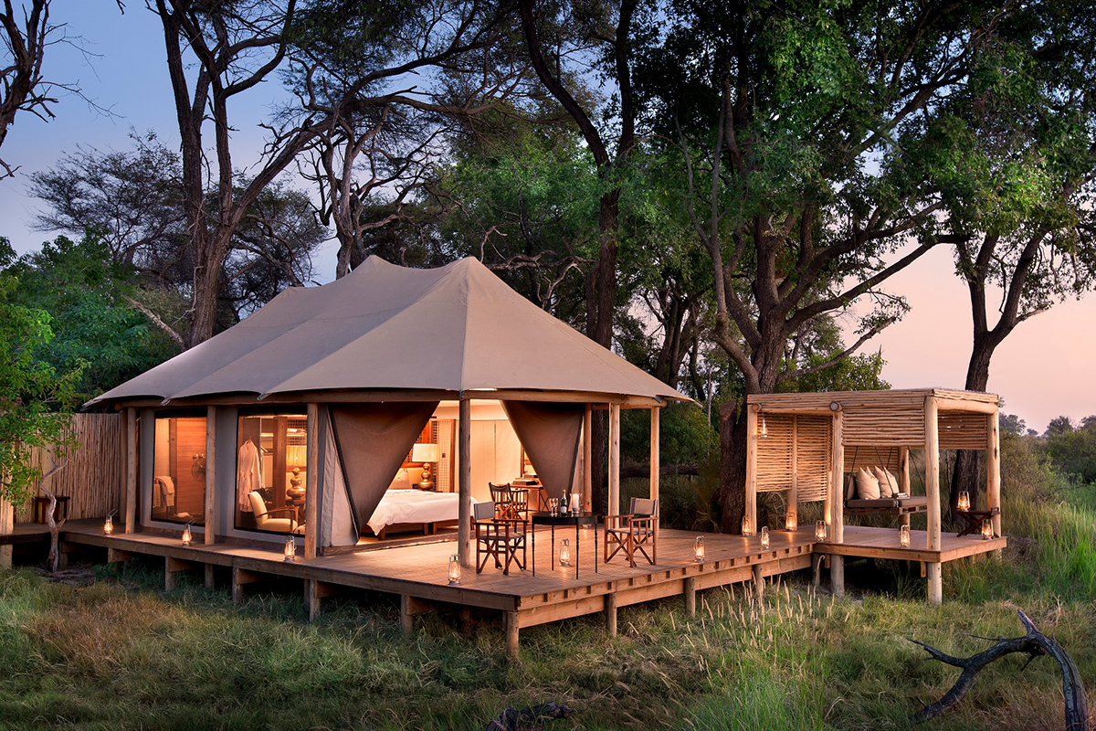 Nxabega-Tented-Camp1