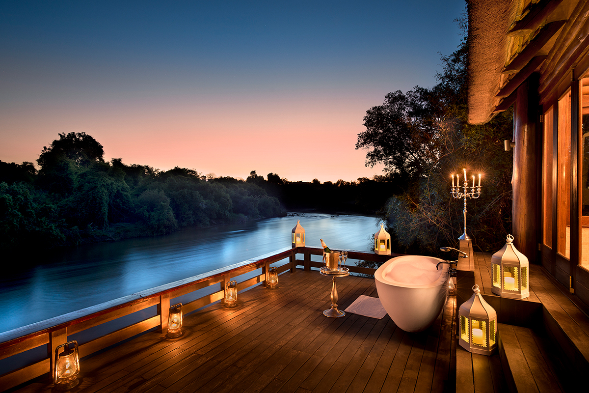 Luxury-Experiences-in-Kruger-Livingstone-South-Luangwa