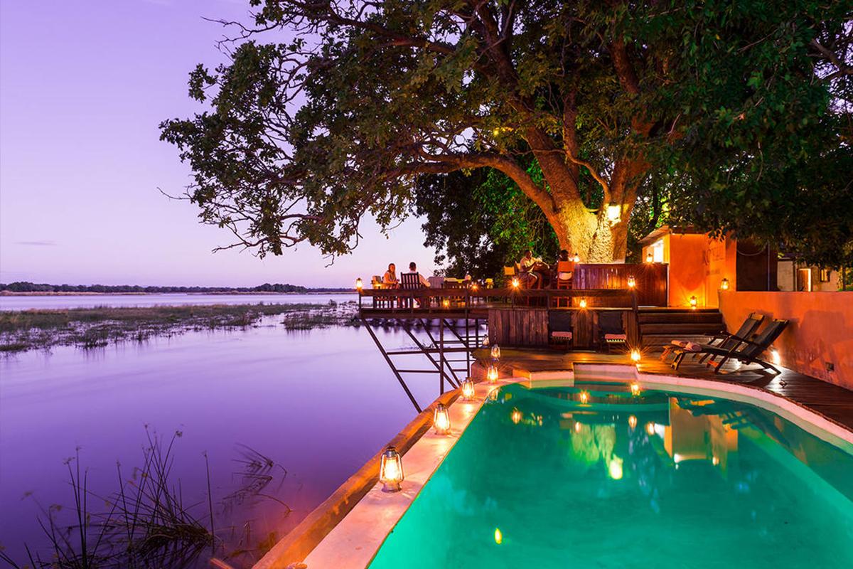 royal-zambezi-lodge