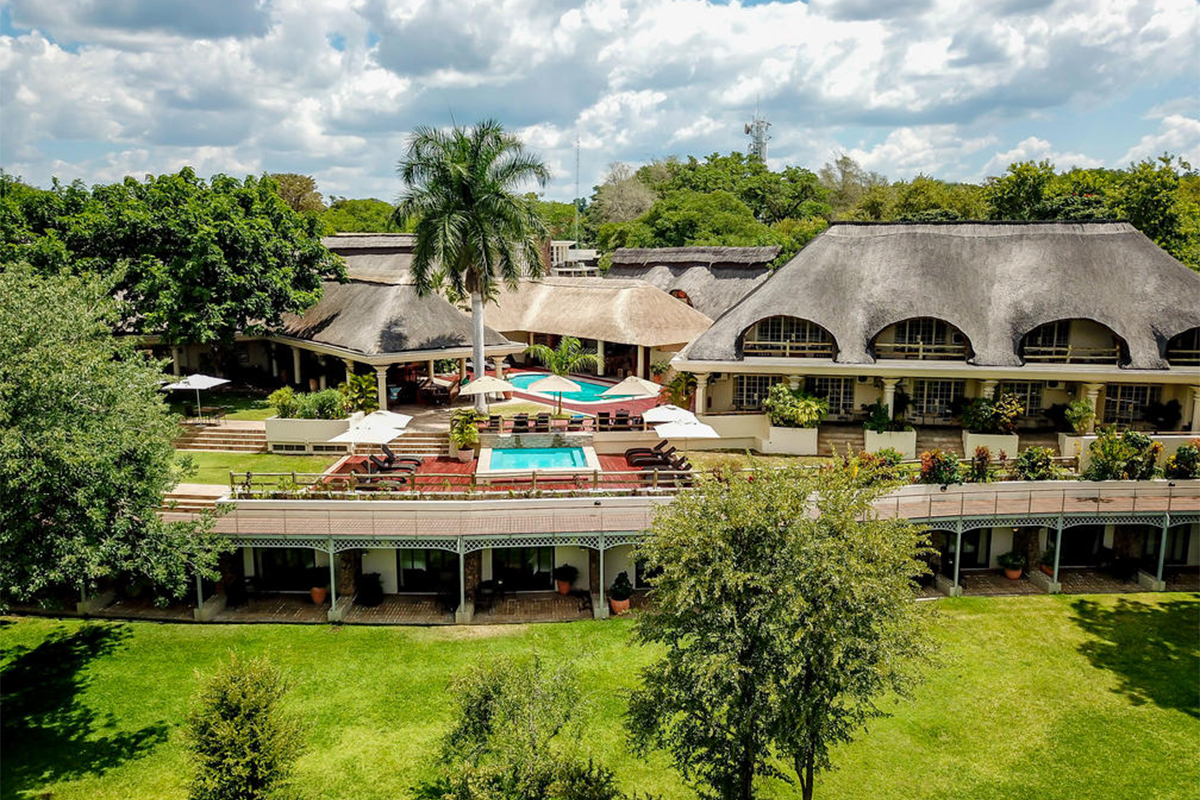 ilala-lodge-2