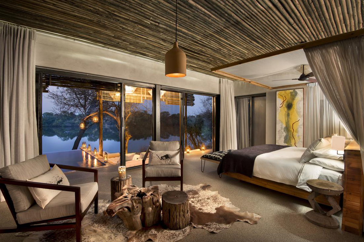 matetsi-river-lodge-2