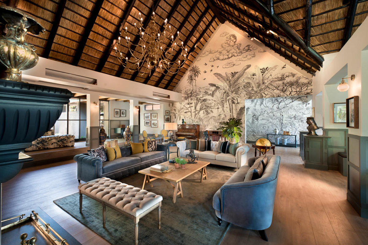 stanley-livingstone-boutique-hotel