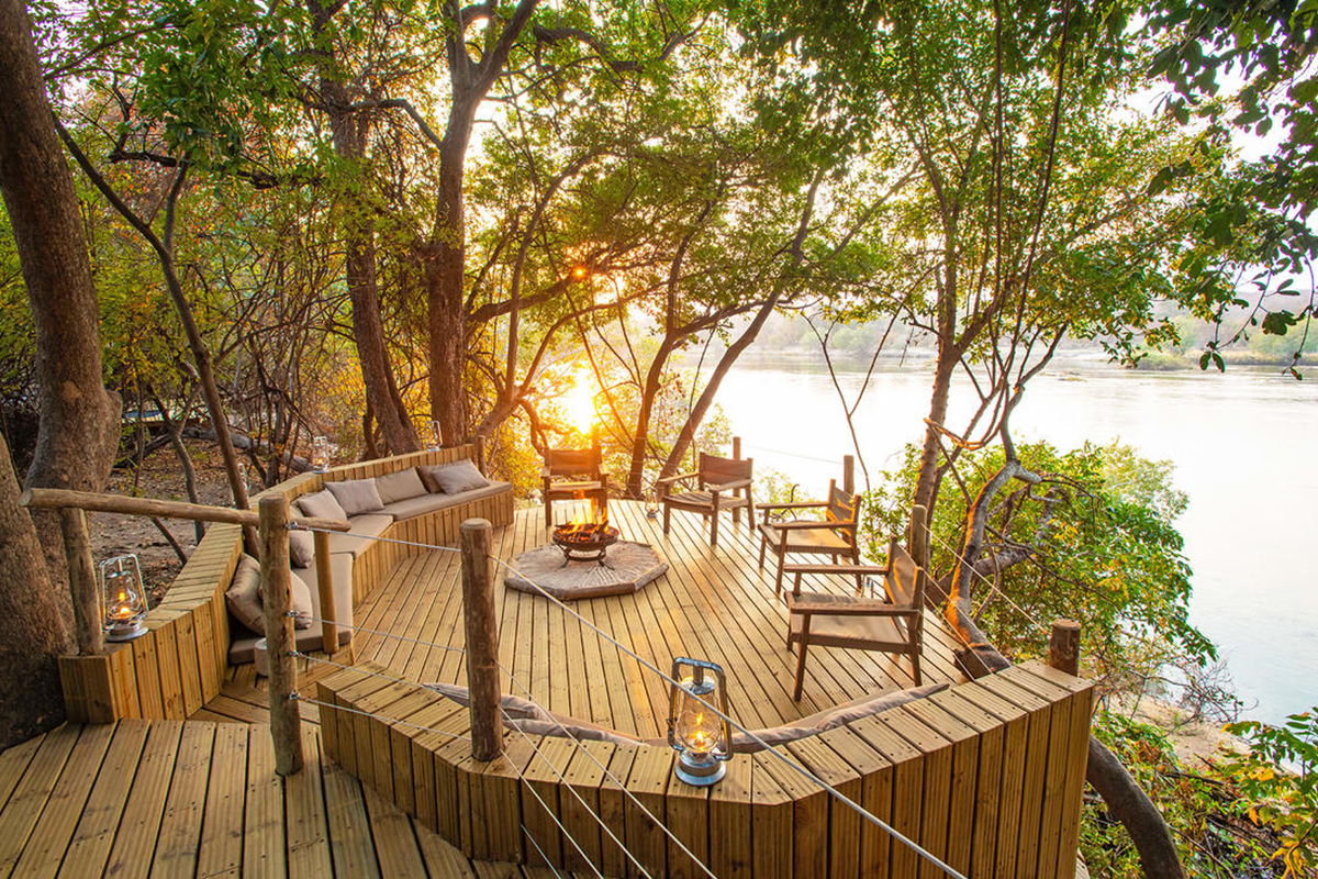tsowa-safari-island-camp