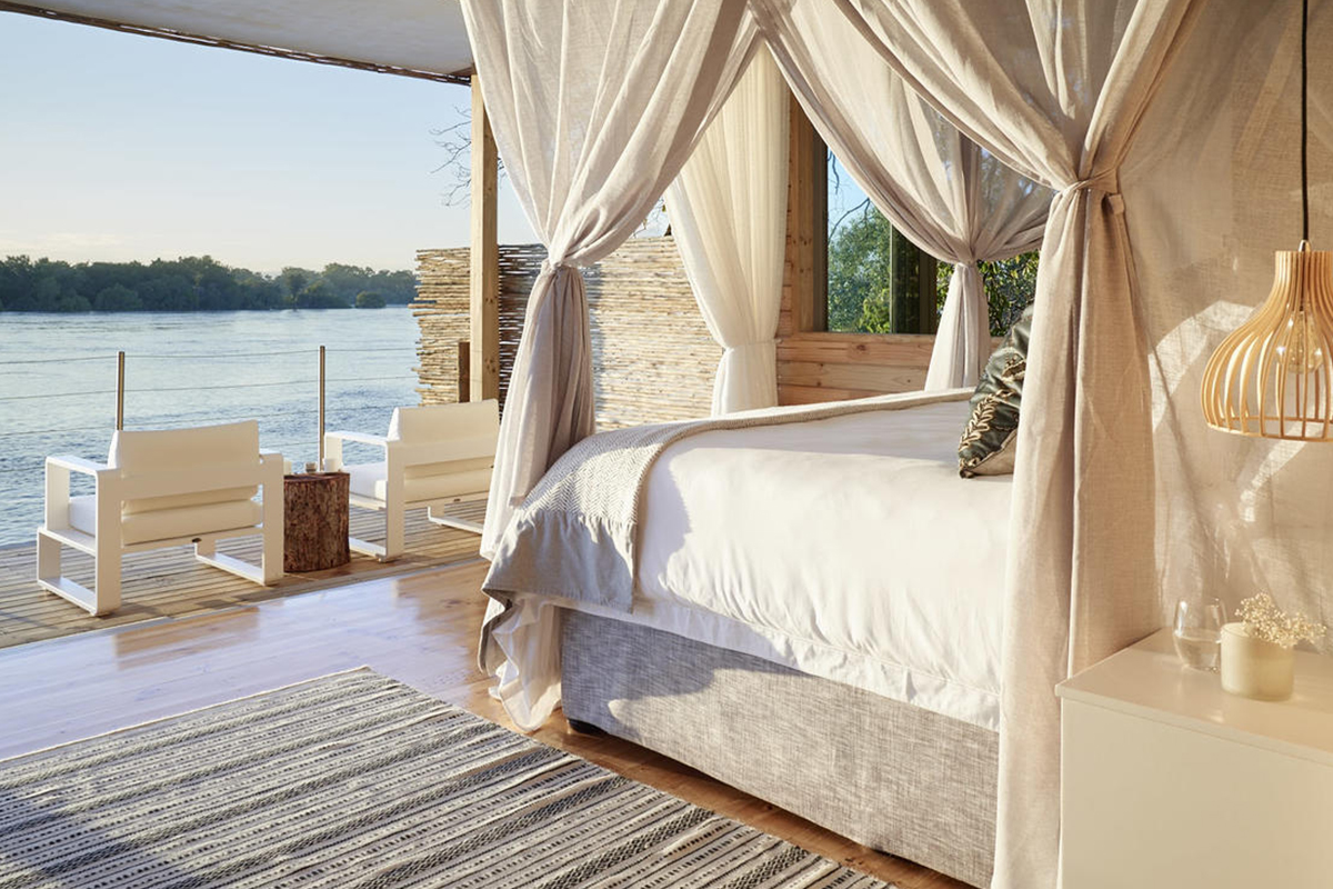 victoria-falls-river-lodge