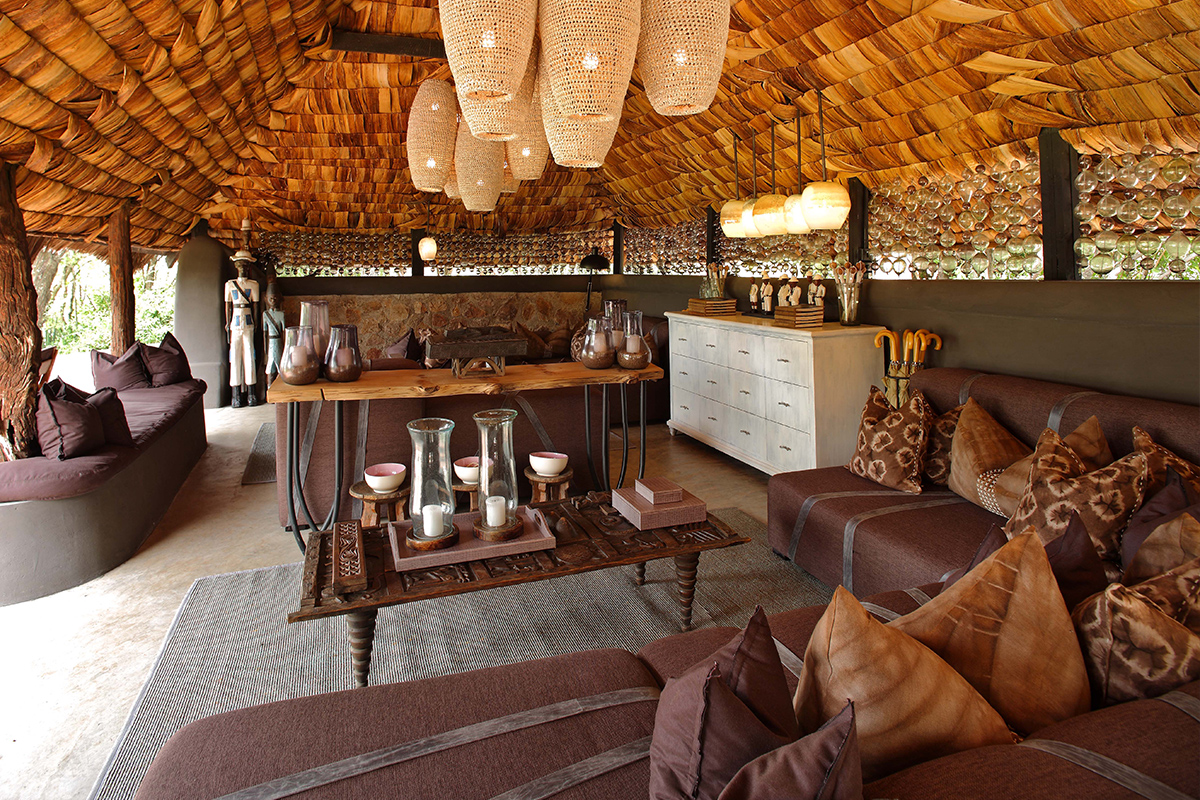 Grumeti-Serengeti-Tented-Camp