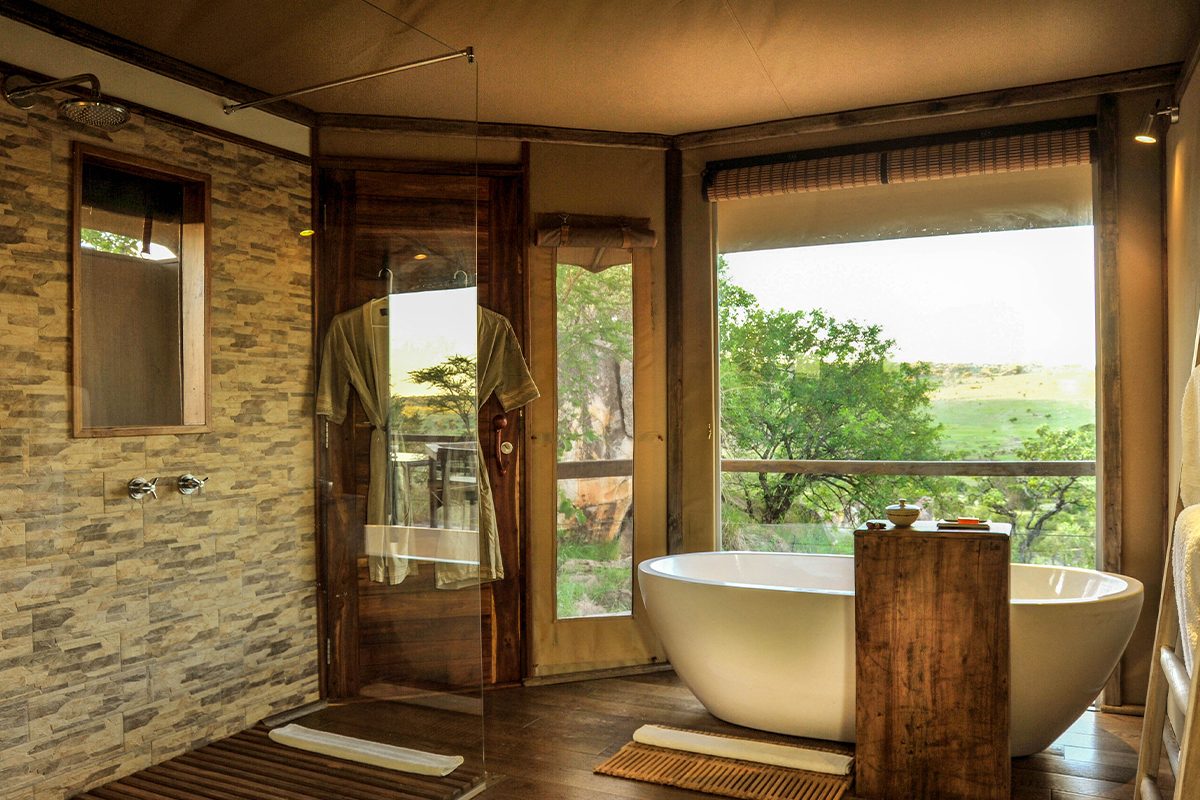 Kuria-Hills-Lodge