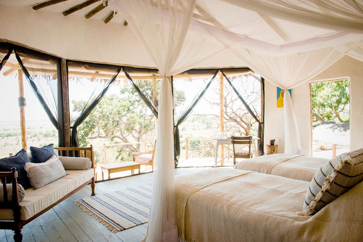 Lamai-Serengeti-Camp