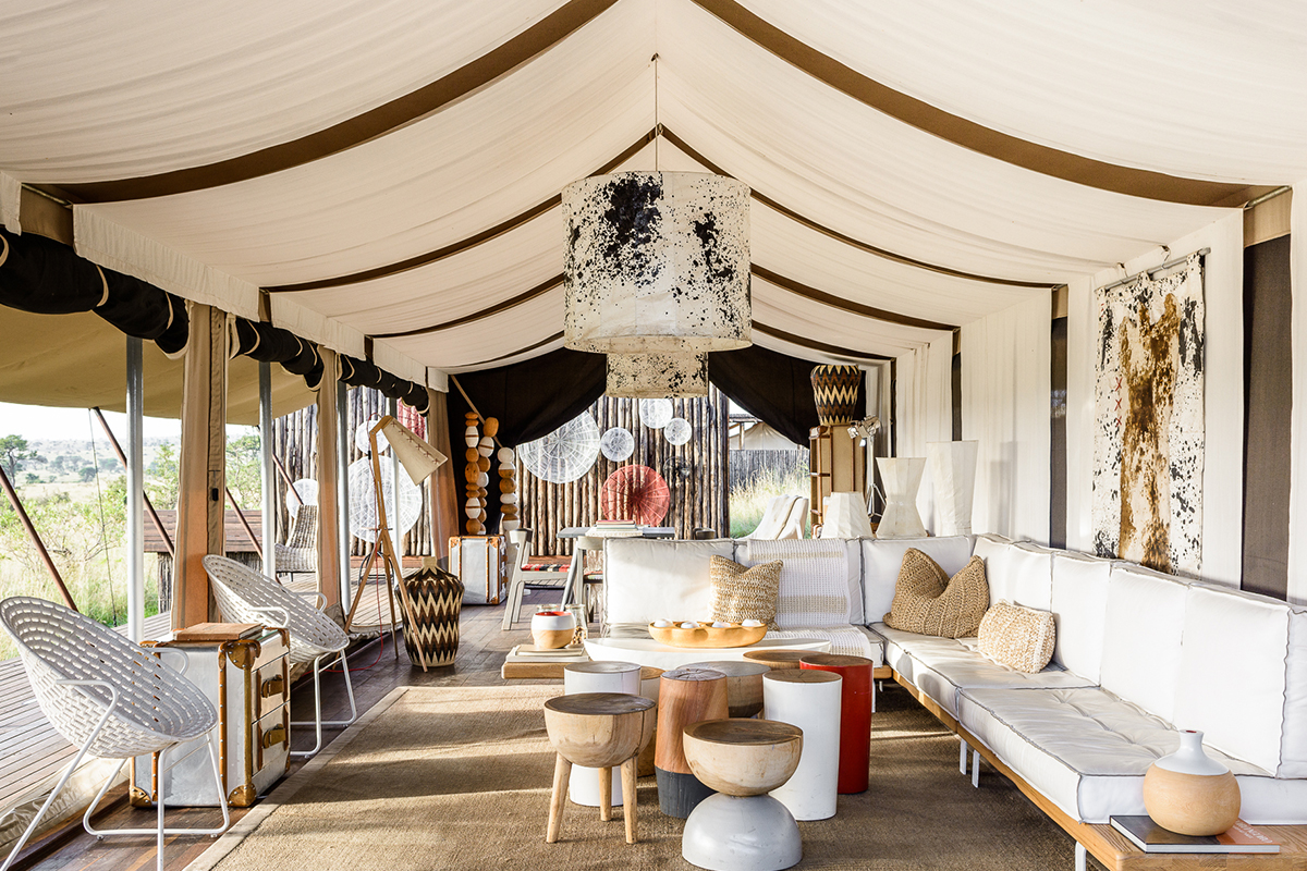 Mara-River-Tented-Camp