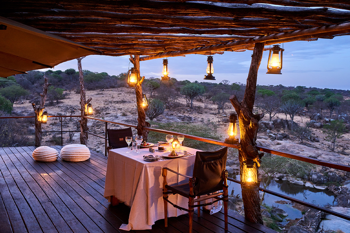 Mwiba-Lodge-