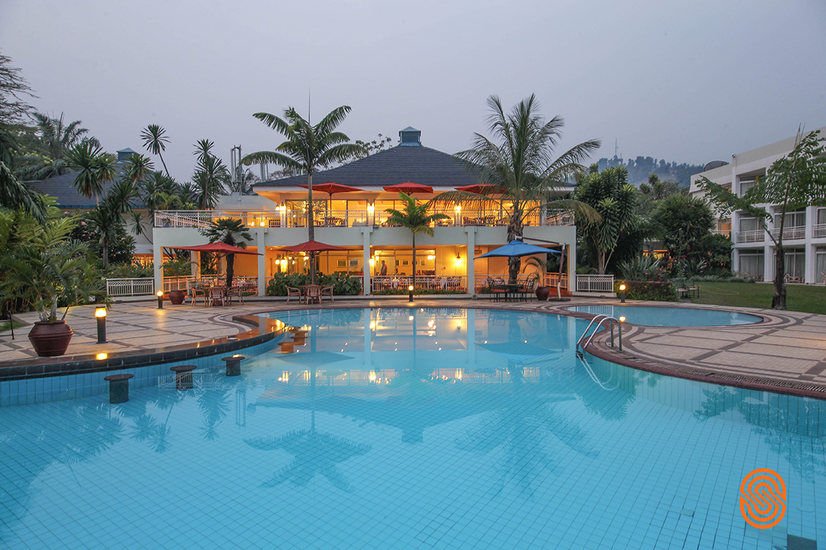 Lake-Kivu-Serena-Evening-shot-poolside