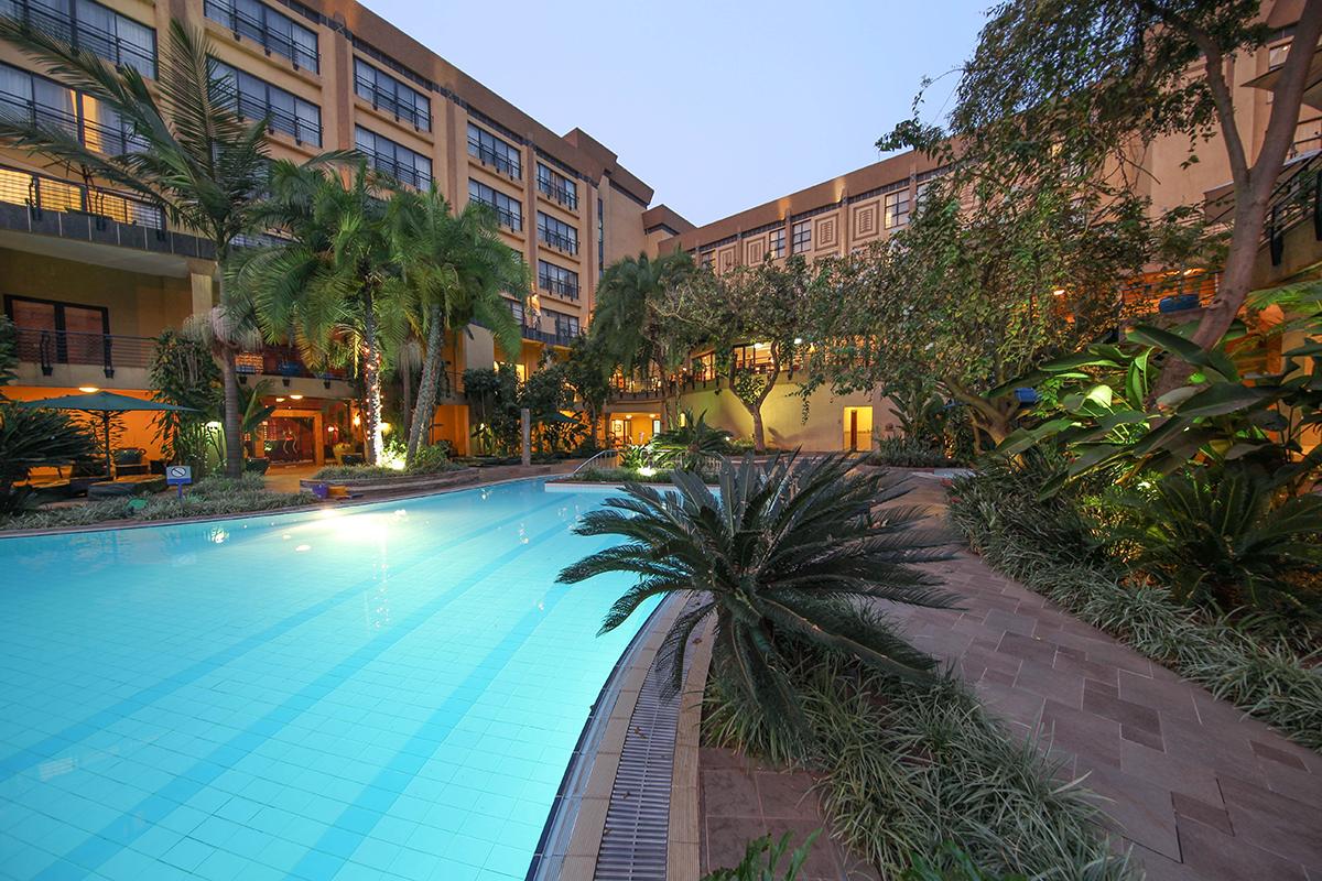 Kigali-Serena-Hotel