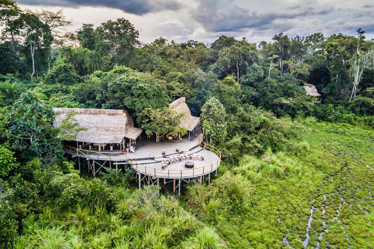 lango-camp
