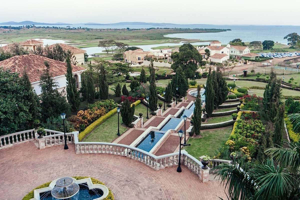 lake-victoria-serena-resort