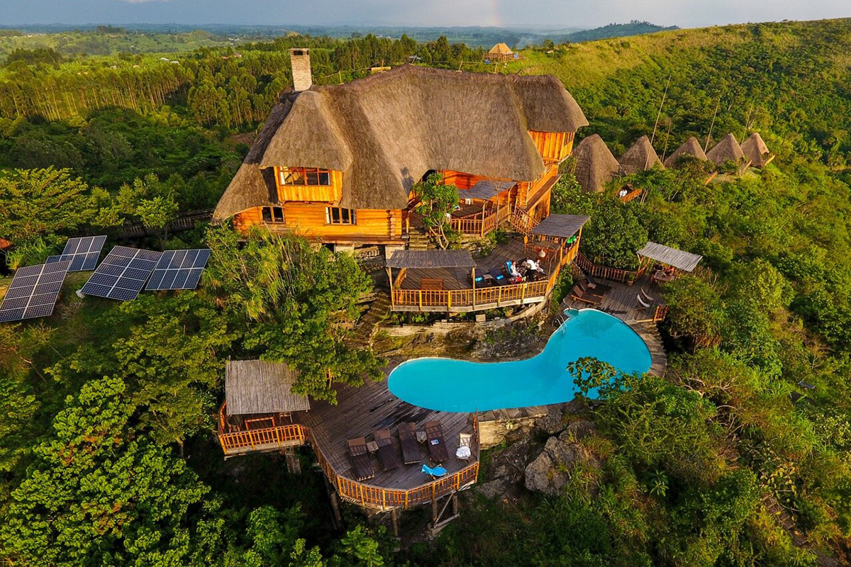 kyaninga-lodge